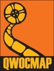 QWOCMAPlogo